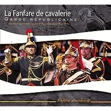 Die Fanfaren der Kavallerie [Import anglais]