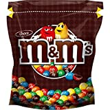 #4: M&M's Milk Chocolate in Sugar Shell, 180g