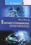 Hand Book of Electronics and Communication Engineering price comparison at Flipkart, Amazon, Crossword, Uread, Bookadda, Landmark, Homeshop18