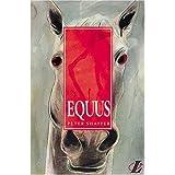 Equus. mit Materialien (New Longman Literature)