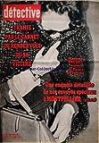 Telecharger Livres DETECTIVE No 814 du 02 02 1962 MME BRUNEL AU PALAIS DE JUSTICE DE MONTPELLIER LA JUSTICE A L ECOLE (PDF,EPUB,MOBI) gratuits en Francaise