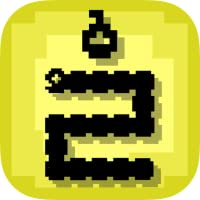 Mobile Snake Classic Pro