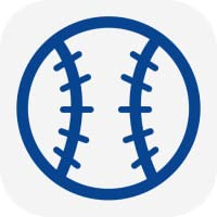 LAD Baseball Schedule Pro