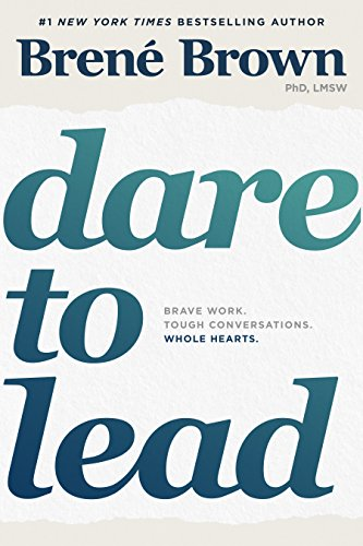 Pdf download dare to lead brave work tough conversations whole pdf download dare to lead brave work tough conversations whole hearts ebook epub book by bren brown fandeluxe Images