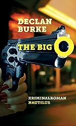 The Big O: Kriminalroman (German Edition)