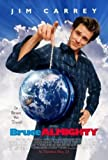 Bruce Almighty BD