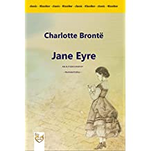Jane Eyre : An Autobiography