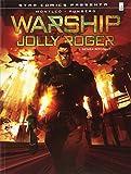 Warship Jolly Roger: 1