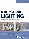 Best Kitchen Lightings - Kitchen and Bath Lighting: Concept, Design, Light Review