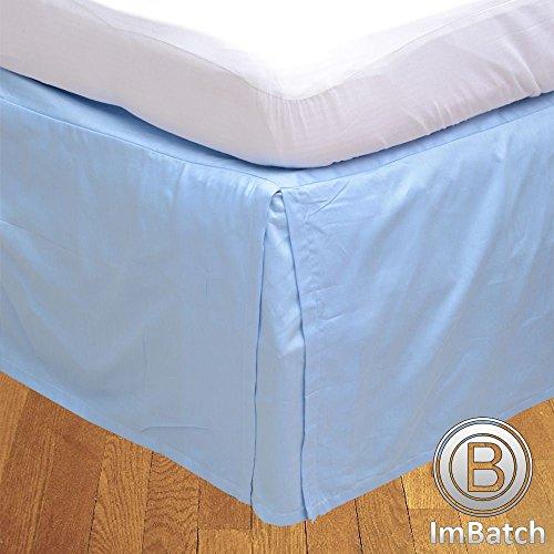 300tc-100-cotone-egiziano-finitura-elegante-scatola-salva-bedskirt-pieghettato-a-forma-di-goccia-lun