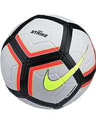 Nike - SC3176 - Ballon football - Mixte adulte