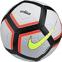 Amazon.es  balon nike strike  Deportes y aire libre 9c1d1bb0fd32e