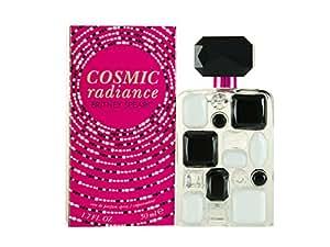 Britney Spears Eau de parfum pour femme Cosmic Radiance en flacon Vaporisateur 50ml