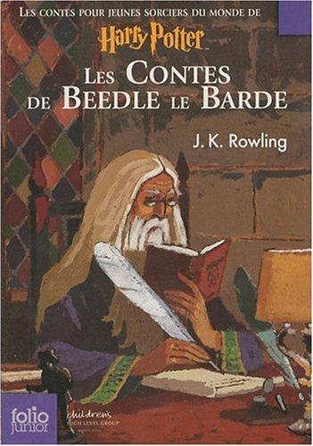 """<a href=""""/node/149916"""">Les Contes de Beedle le barde</a>"""