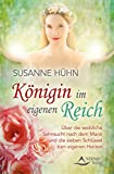 Königin im eigenen Reich (Amazon.de)