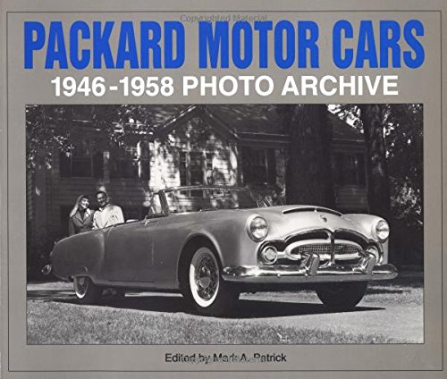 packard-motor-cars-1946-1958-photo-archive-photographs-from-the-detroit-public-librarys-national-aut