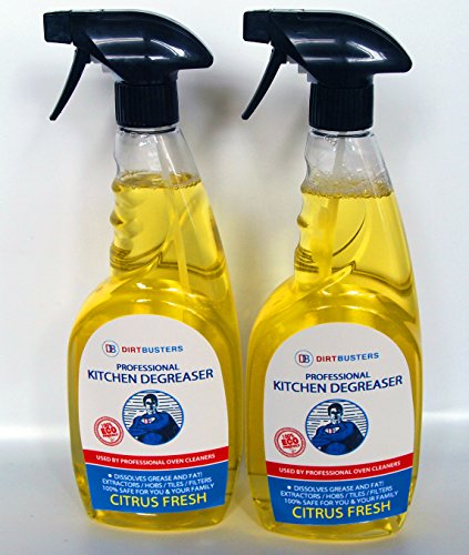 dirtbusters-kitchen-degreaser-ready-to-use-2-x-750ml-professional-kitchen-cleaning-degreasing-soluti