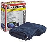 APA 16118 Ganzgarage speziell für Smart