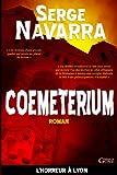 Image de Coemeterium