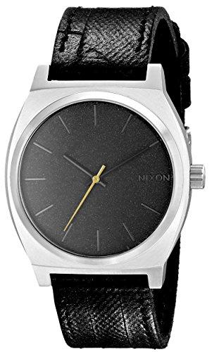 nixon-montre-bracelet-mixte-time-assiette-a-quartz-analogique-en-acier-inoxydable-ap1156-a045-2222-0