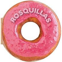 Rosquillas (Cocina)