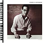 Sunday at the Village Vanguard (Keepnews Collection) -