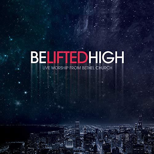 Hallelujah Here Below Elevation Worship: Here As In Heaven By Elevation Worship On Amazon Music