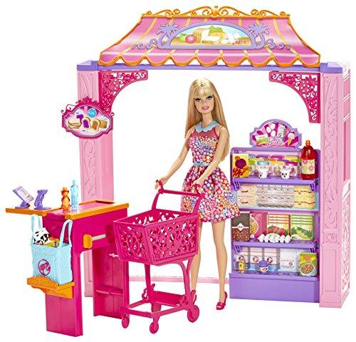 mattel-barbie-life-supermercado-avenida-malibu-con-muneca