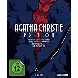 Agatha Christie Edition