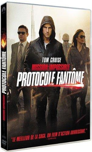 "<a href=""/node/10191"">Mission impossible - Protocole fantôme</a>"
