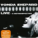 Live - a Retrospective [CD & Bonus DVD]