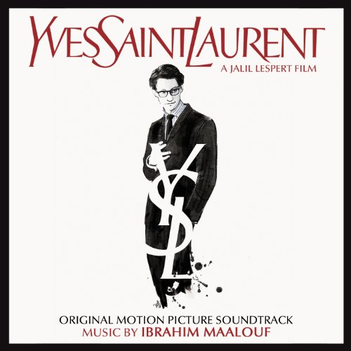 yves-saint-laurent-original-motion-picture-soundtrack