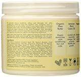 Shea-Moisture-Leave-In-Aprs-Shampooing