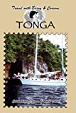 Travel with Barry & Corinne to Tonga by Barry Smedley