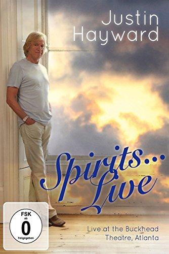 spirits-live-live-at-the-buckhead-theatre-atlanta-dvd-2014-ntsc