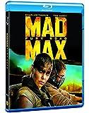 Mad Max : Fury Road [Warner Ultimate (Blu-ray)]