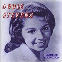 Ultimate Collection by Dodie Stevens (2013-01-29)
