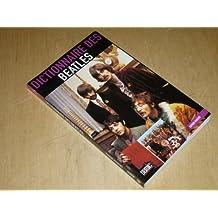 Dictionnaire des Beatles