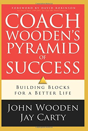 coach-woodens-pyramid-of-success