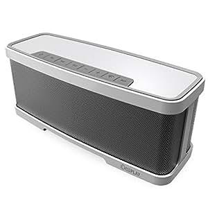 Ideausa altoparlanti bluetooth wireless diffusore portatile altoparlante esterno 20w senza fili - Altoparlanti da esterno ...
