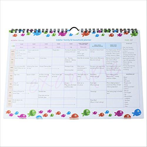 Datazione calendario occupato