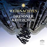 Weihnachten mit dem Dresdner Kreuzchor -