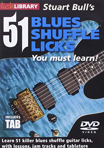lick-library-51-blues-shuffle-licks-you-must-learn-uk-import