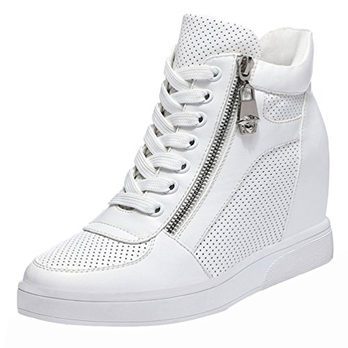 fq-real-women-fashion-pu-lace-up-increasd-within-zipper-wedge-mid-top-walking-sneaker-shoes35-uk-whi