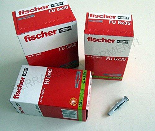 fischer-tas-nylon-fu-8x50