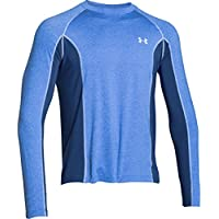 Under Armour Coolswitch Trail LS Top - Men's