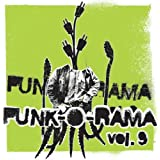 Punk O Rama 9