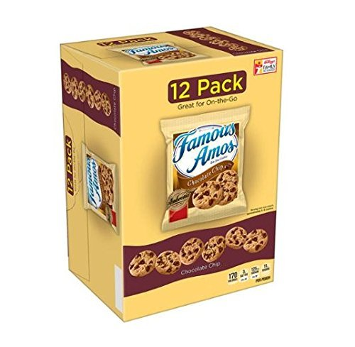 famous-amos-chocolate-chip-cookies-12-pks-by-famous-amos