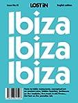 LOST iN Ibiza: A City Guide