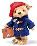 Steiff 690495 Paddington 60th Anniversary blond 28 cm limitiert